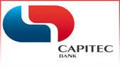 https://www.capitecbank.co.za/